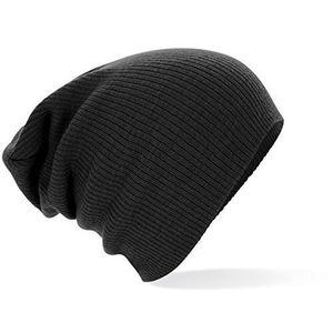 Angebote für -slouchmütze fashion hat wintermütze größe unisex viel farben black
