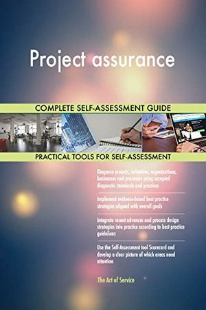 deals for - project assurance all inclusive self assessment more than 690 success criteria instant visual insights comprehensive spreadsheet dashboard auto prioritized for quick results