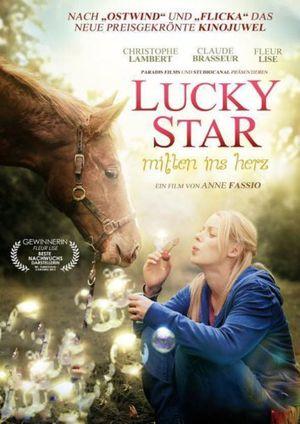 deals for - lucky star mitten ins herz