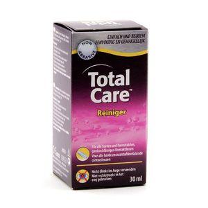 Angebote für -totalcare kontaktlinsenreiniger 2x15 ml