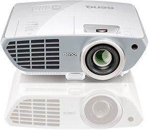 benq w1350 projektor