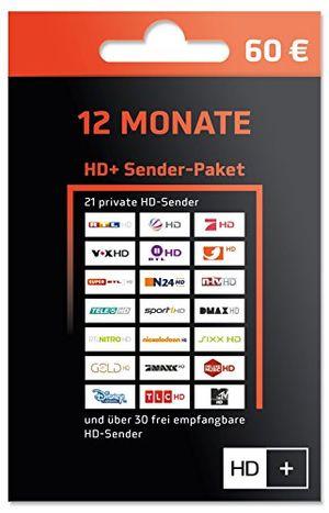 Cheap hd plus sender paket 12 monate code für vertragsverlängerung per email