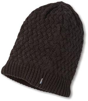 deals for - odlo mütze plaid black one size 775981