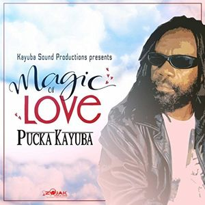 deals for - magic of love single