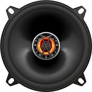 Top jbl club 5020 5 14 130mm koaxialer stereo auto lautsprecher 1 paar schwarz
