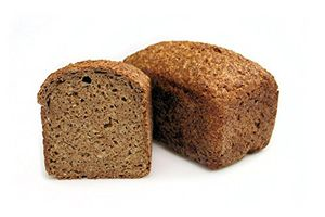 deals for - demeter dinkelkeimbrot frisches weizenfreies hefefreies bäckerbrot aus urdinkel vegan sehr bekömmlich 1
