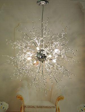 deals for - suhang deckenleuchten 3 kugel kristallled chrom metall kronleuchterwohnzimmerschlafzimmeresszimmerkã¼chestudierzimmerbã¼rokinderzimmer white 220 240v