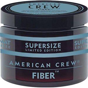 ofertas para - american crew classic fiber 150 g cera de fijación 150 ml