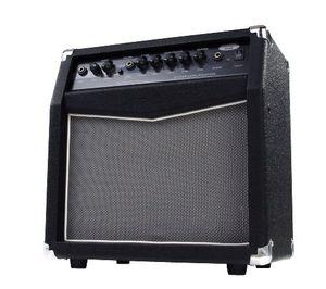 Angebote für -classic cantabile sg 200r gitarrencombo