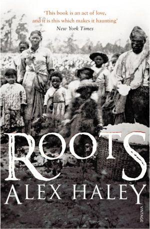 Angebote für -roots roman