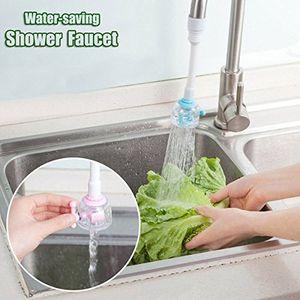 Angebote für -calli drehbare anti splash wasser sparende gerã¤te wasser dã¼se ventil kã¼chenarmatur zubehã¶r filter