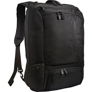 ebags reisetasche tls professional weekender schwarz