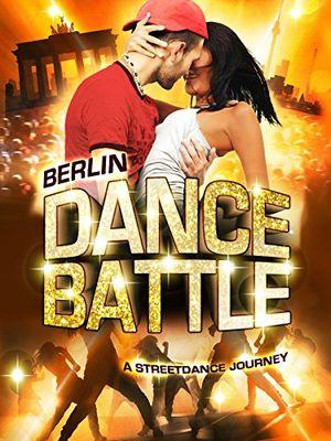 Angebote für -berlin dance battle a streetdance journey