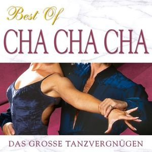Review for best of cha cha cha