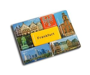 deals for - magnetset frankfurt 7 teilig