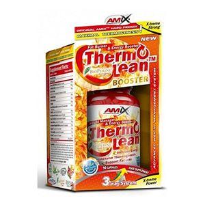 ThermoLean - 90 caps guía del comprador