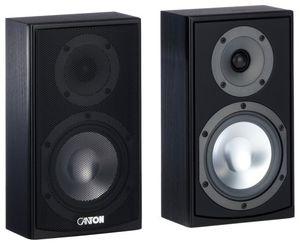deals for - canton gle 410 onwall lautsprecher 60100 watt schwarz paar