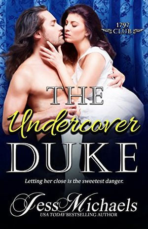 Angebote für -the undercover duke the 1797 club book 6 english edition