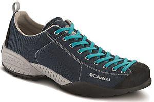 photos of Scarpa Herren Freizeitschuhe Blau 43 1/2 Best Buy Kaufen   model Sports