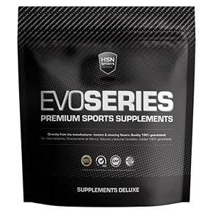 ofertas para - hsn sports evoegg 100 albúmina de huevo en polvo sabor vainilla 2000 gr