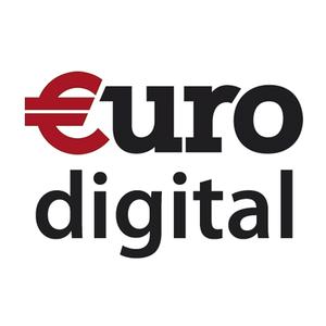 Angebote für -euro digital