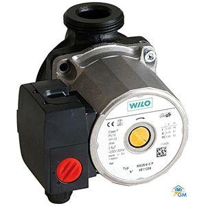 Angebote für -pump pumpe wilo rs2563