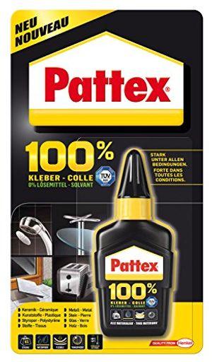 deals for - pattex multi power kleber 50 g blister p1bc5