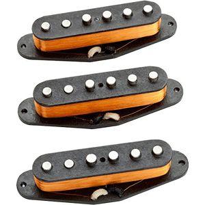 photos of Seymour Duncan Set California 50s · Pickup E Gitarre Cyber Montag Kaufen   model Musical Instruments