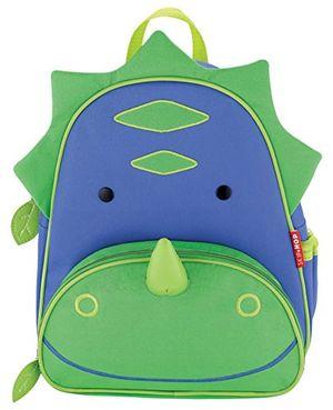 Comprar Skip Hop Zoo Pack Dino - Mochila ofertas de hoy