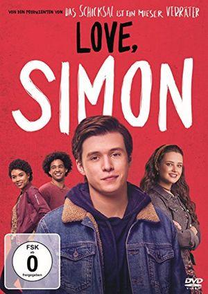 deals for - love simon