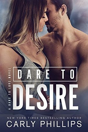 Top dare to desire dare to love book 2 english edition