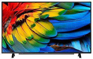 Angebote für -grundig 55 vlx 6000 bp 139 cm 55 zoll fernseher ultra hd hdr hd triple tuner smart tv dts premiumsound usb recording