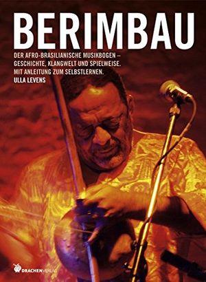 photos of Berimbau Der Afro Brasilianische Musikbogen Geschichte, Klangwelt Und Spielweise. Mit Anleitung Zum Selbstlernen. Hot Deals Kaufen   model Book