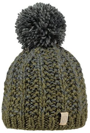 deals for - barts colton beanie 49 oliv