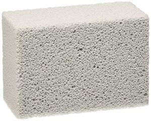 Buy Cleaning Block 10016EI Bloque para Limpieza de Parilla, 12 Unidades con el envío libre