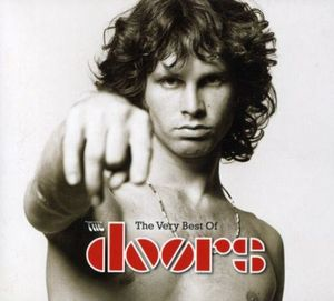 Angebote für -the very best of the doors