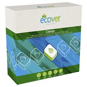 Barato Ecover 3979 - Pastillas para Lavavajillas Ecover, 1.4 kg ofertas Especiales