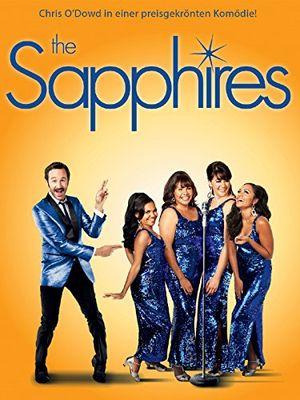 Angebote für -the sapphires