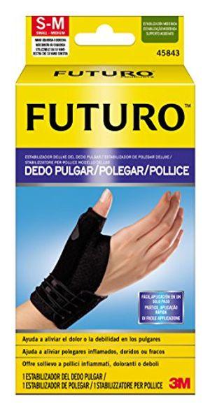 ofertas para - futuro 45843ie muñequera