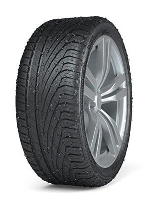 deals for - uniroyal rainsport 3 24535 r 20 zoll 95y sommerreifen pkw ca72