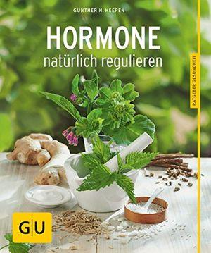 Angebote für -hormone natürlich regulieren