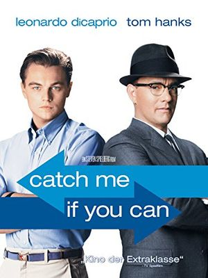 deals for - catch me if you can dtov