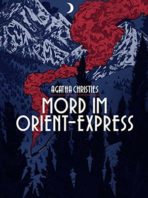 mord im orient express dtov