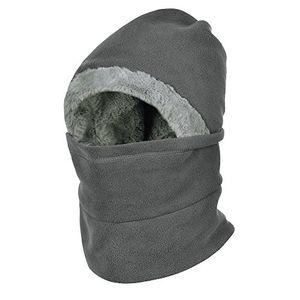 vbiger wintermütze motorrad mütze fleece mütze skimütze warme mütze outdoor mütze