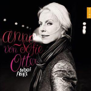 Angebote für -douce france mélodies chansons