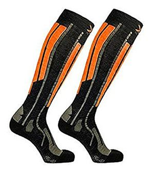 deals for - x socks skisocken wintersport x x20245 g046 42 44