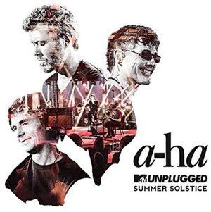 Angebote für -mtv unplugged summer solstice blu ray