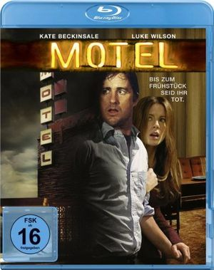 deals for - motel blu ray