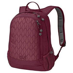 Angebote für -jack wolfskin perfect day daypack rucksack