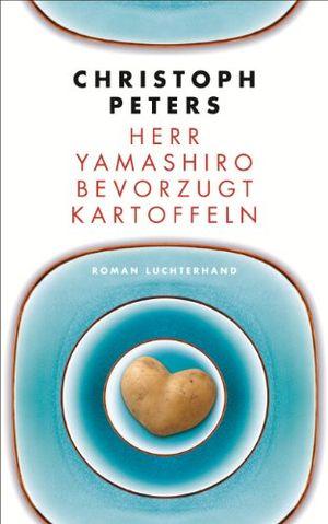 herr yamashiro bevorzugt kartoffeln roman